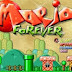 Mario Forever Free Download Full Version PC Game