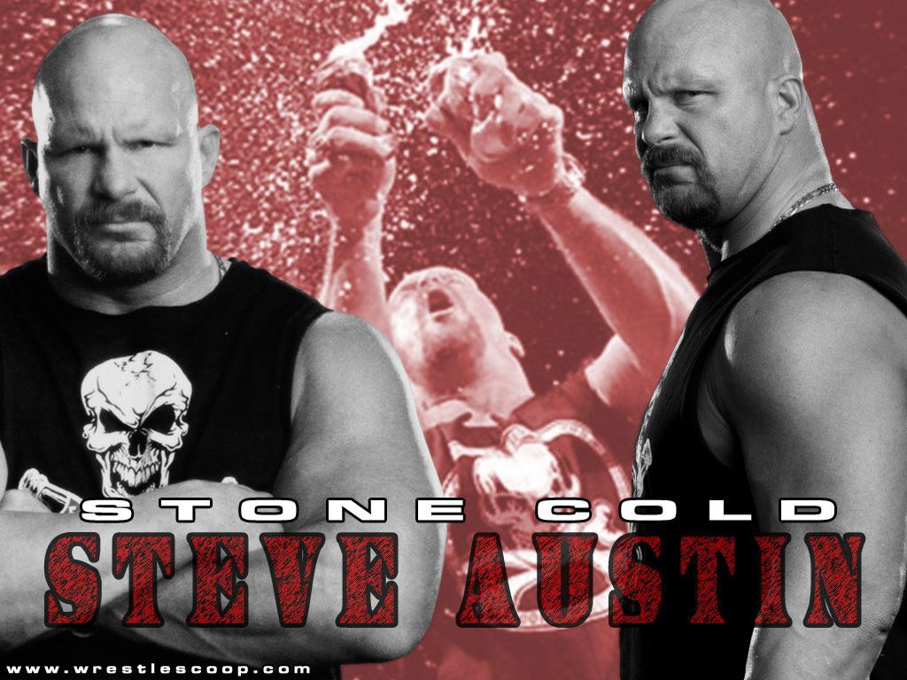 http://2.bp.blogspot.com/-melPIebr75U/TfJ_15tycaI/AAAAAAAADg4/Ox9Jl4_ImTU/s1600/Stone-Cold-Steve-Austin-Wallpapers.jpg