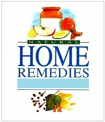 Natural Antifungal Topical Remedies