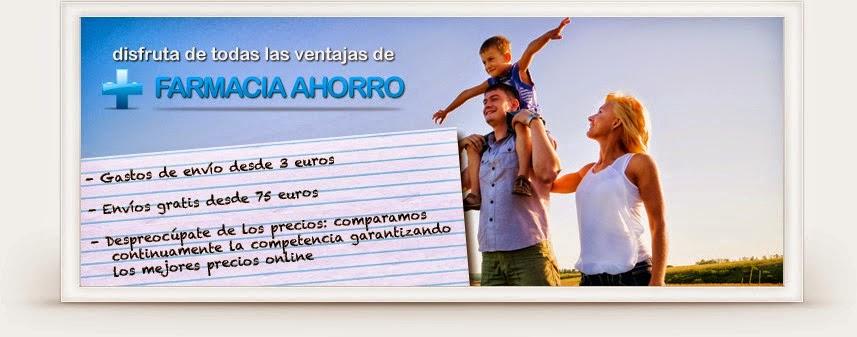 Farmaciahorro.com