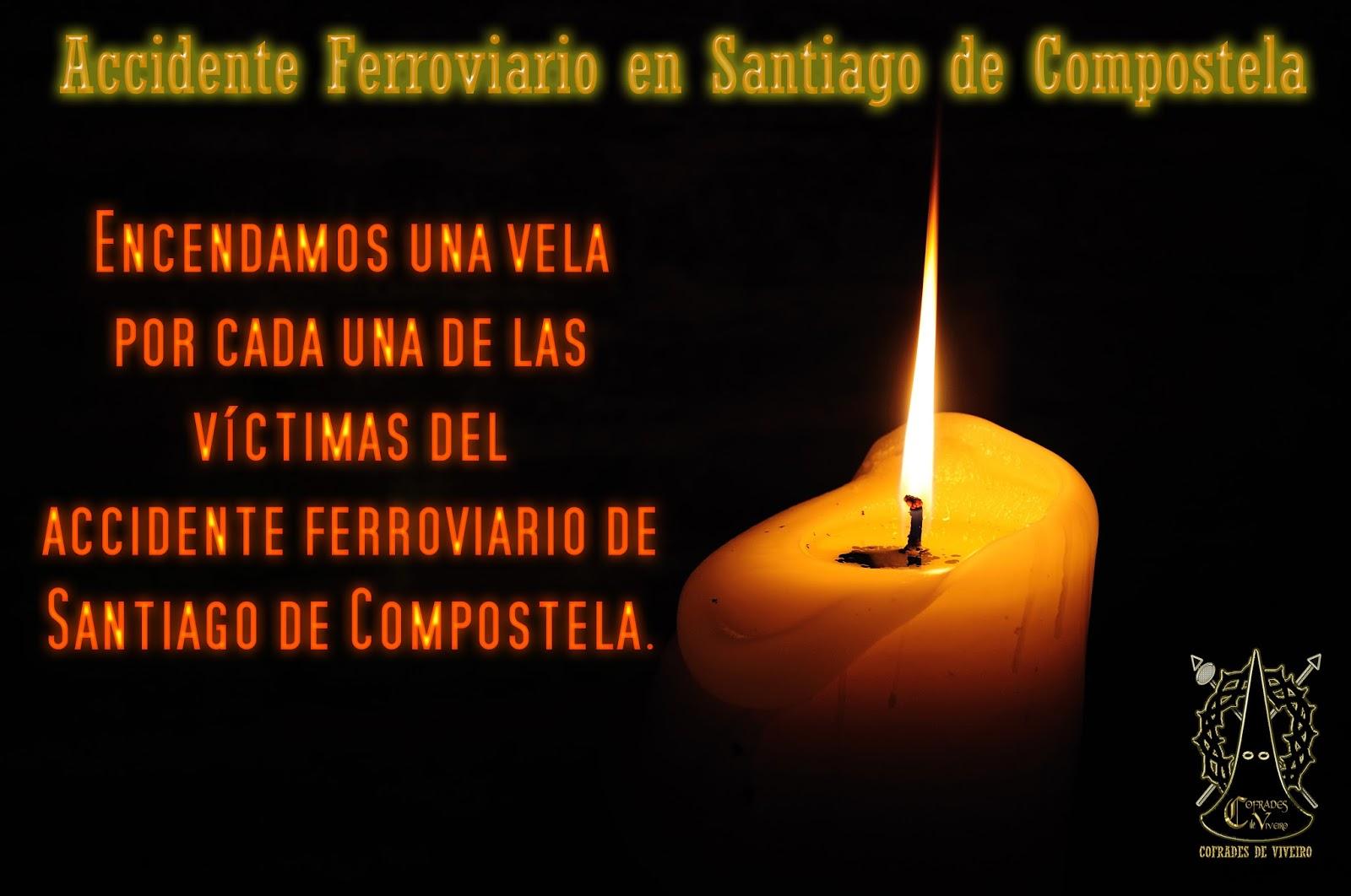 Como te Sientes II Accidente+Santiago