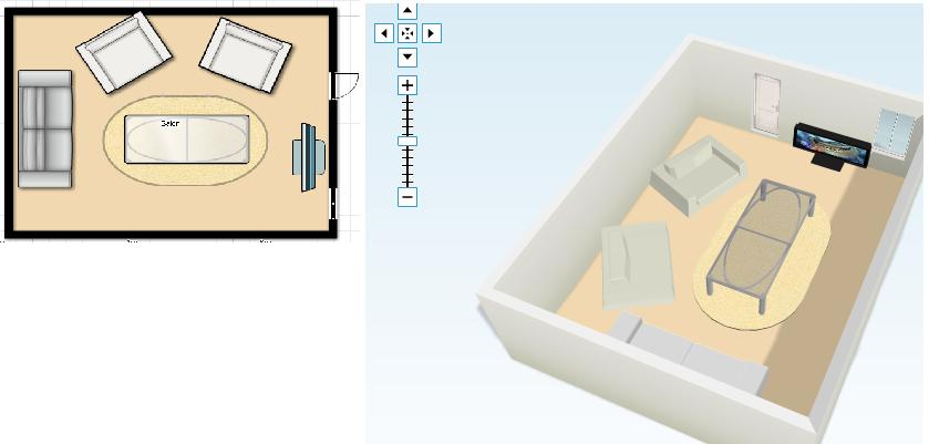 2d room planner with Jak Stworzyc Plan Pokoju Online on royalbotania likewise Online Interior Design Software in addition 3z9y83 together with Stock Photo Luxurious Modern Open Plan Galley Kitchen Image29310600 additionally Ikea Home Planner en softonic.
