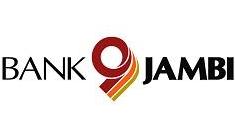 Lowongan Kerja Jambi Bank Jambi 2014