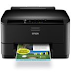 Epson WorkForce Pro 4022 Drivers Download