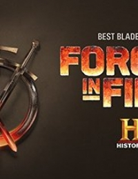 Forged in Fire 3 | Bmovies