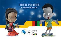ONG MM-Mobilização Mundial