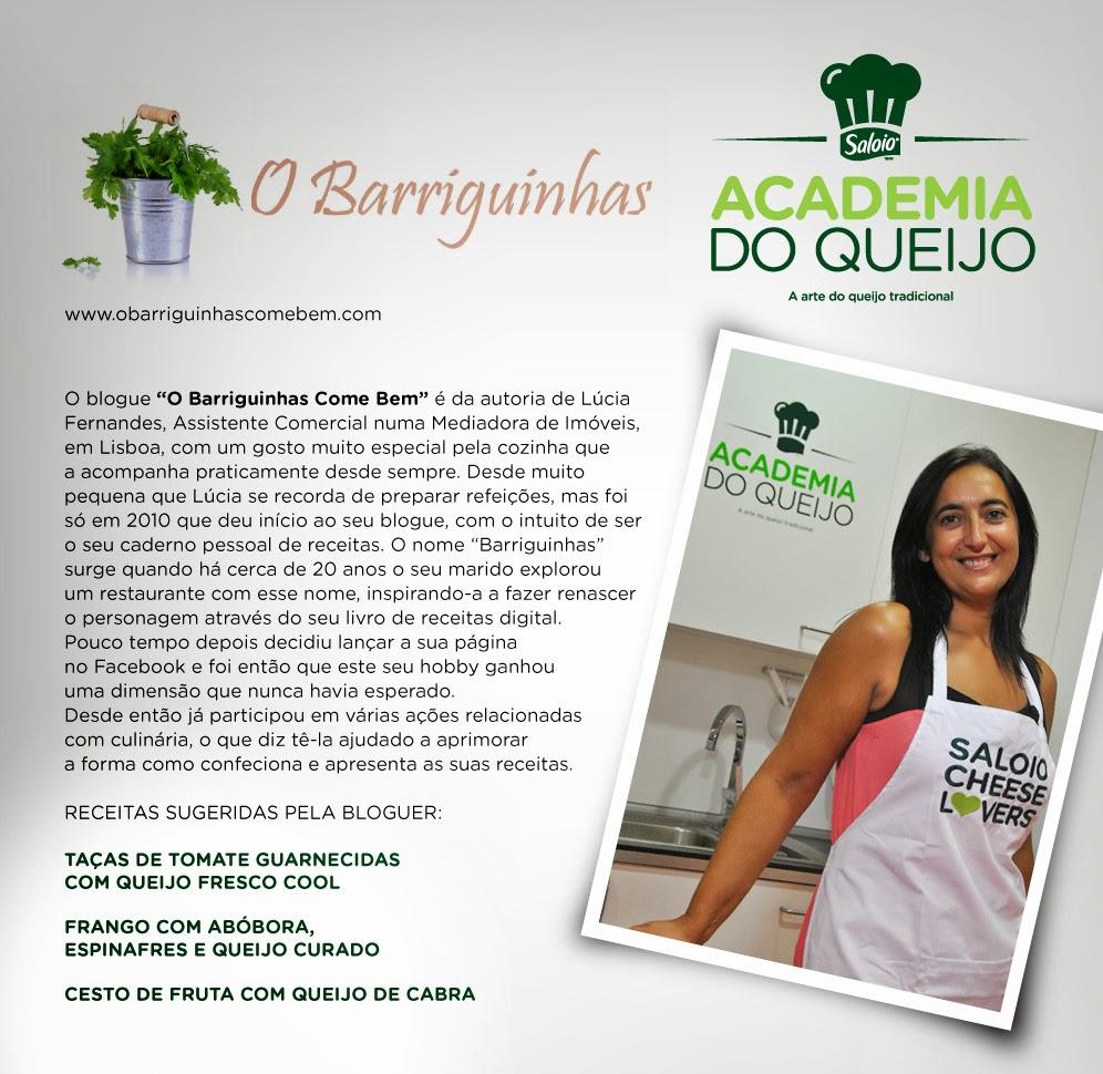 http://informedia.com.pt/wp-content/uploads/andreiafelizardo/2014/01/Barriguinhas_email_01.jpg
