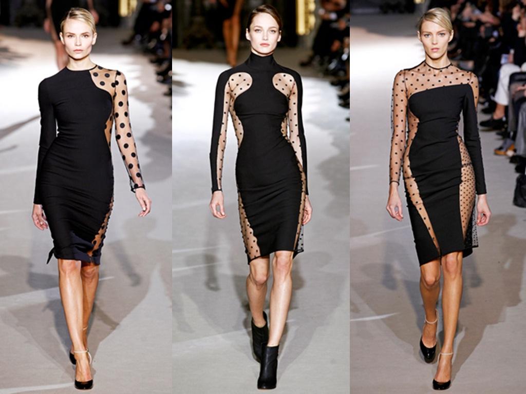 http://2.bp.blogspot.com/-merhSqc1jCw/T_Ffg37jrXI/AAAAAAAAAnc/-2CHHXAZl78/s1600/StellaMccartney+polka+dot+mesh+dresses+3+SS+2011.jpg
