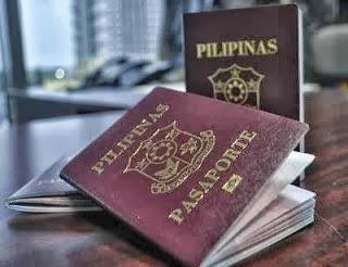 where do i go to get a passport application form