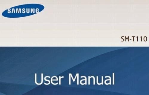In arrivo una versione a basso costo dei tablet Samsung Galaxy Tab 3