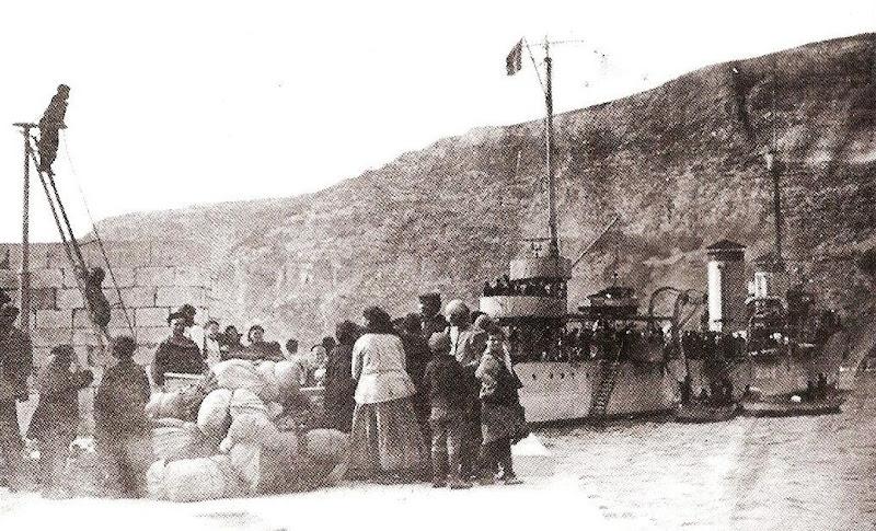 lissa1918