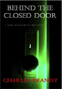 behind the closed door Advice and articles of interest to women in business by donny walford, behind closed doors managing director.