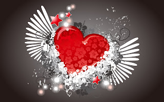 Imagenes de corazones de amor