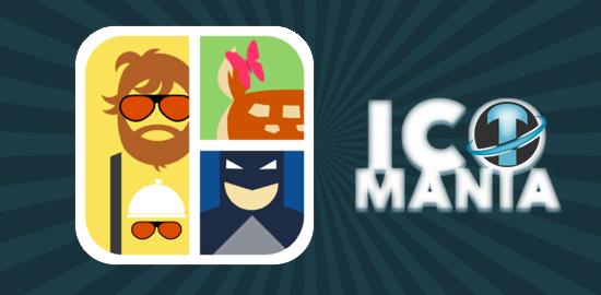 Come superare livelli Icomania soluzione livello Android iPhone