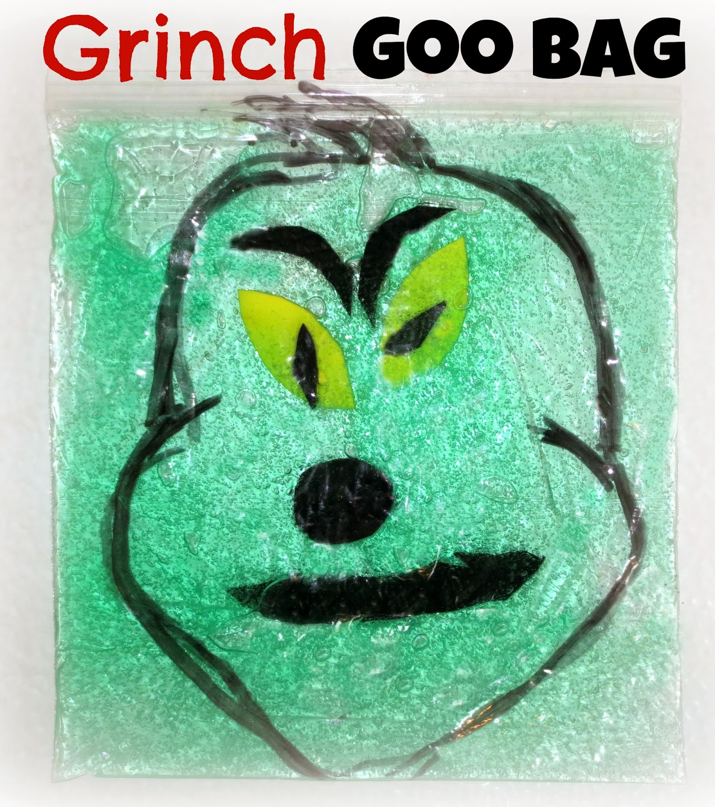 Grinch face outline cut grinch face shapes out of