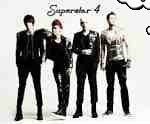 Profil S4 Boyband Galaxy Superstar
