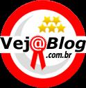 Maria Lopes e Ervas Medicinais