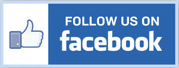 Follow MSA on Facebook