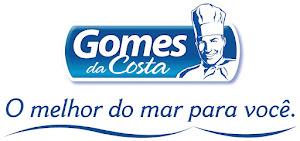 Parceria com a Gomes da Costa