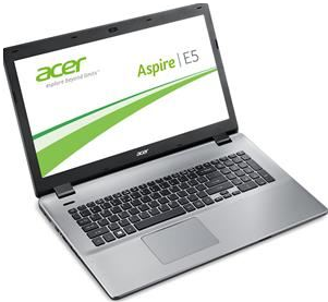 Acer Aspire E5-421 Driver Download