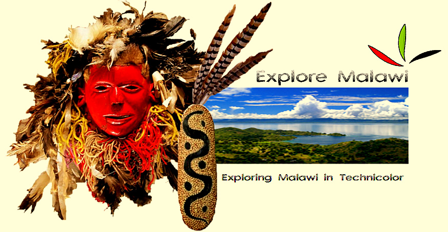 Malawian Explorer