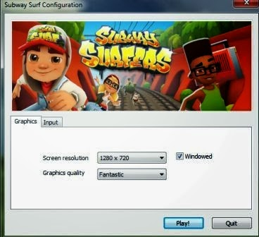 game free download for pc full version windows 7