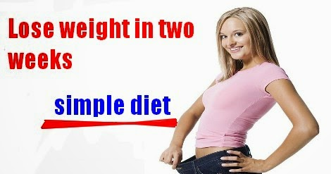 Calories for rapid weight loss picture 7