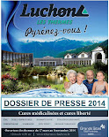 Dossier de presse 2014