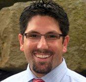 Dr. Jonathan Lazar