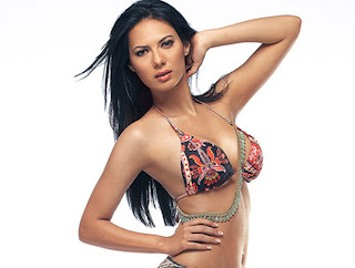 Rochelle Rao  hd wallpapers (14).jpg