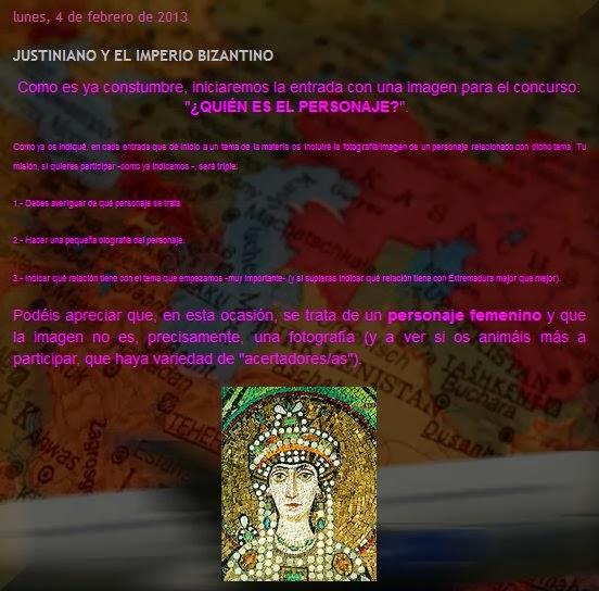 http://geohistoria2eso.blogspot.com.es/2013/02/justiniano-y-el-imperio-bizantino.html