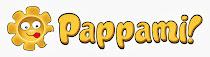 Collaborazione Pappami