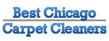 Best Chicago Carpet Cleaning