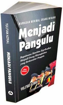 MANJADI PANGULU