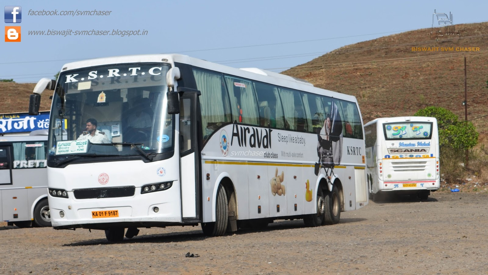 scania buses india reviews and experiences page 47