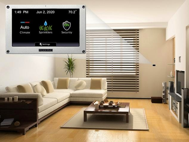 Useful Home Automation Gadgets (15) 2