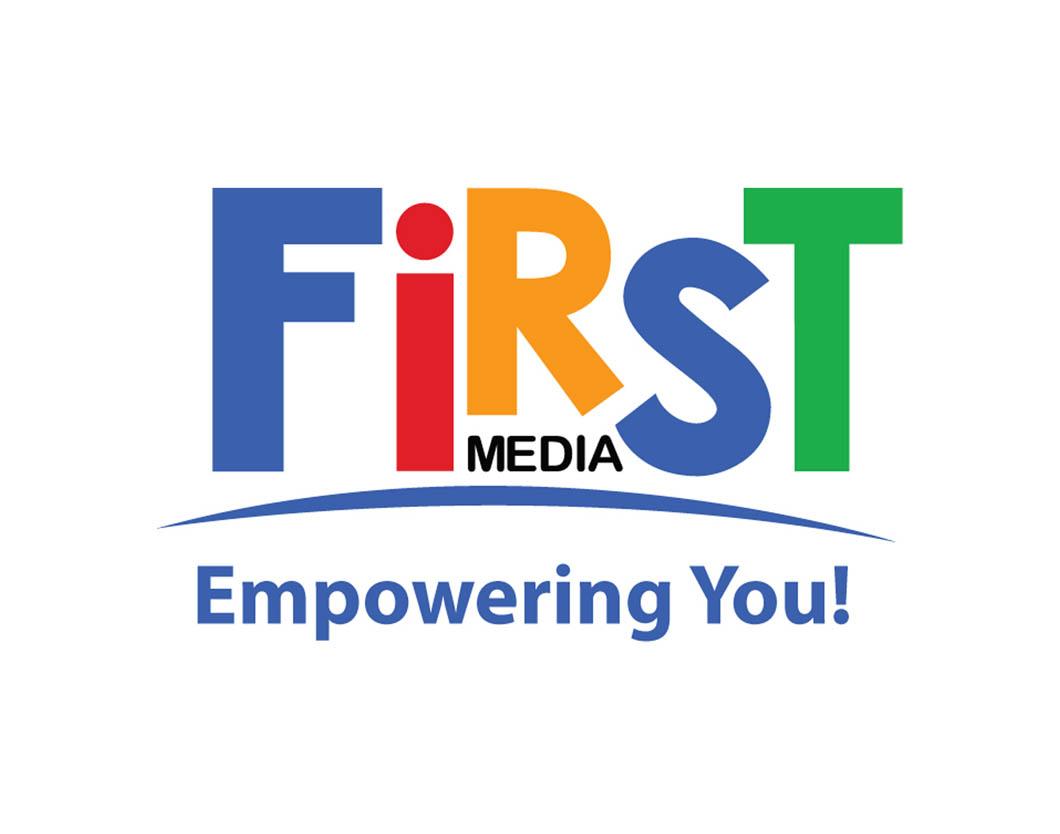 PROMO FIRST MEDIA APRIL 2018