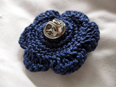 https://www.etsy.com/listing/168726460/clutch-back-flower-pin-handmade-crochet?ref=shop_home_active