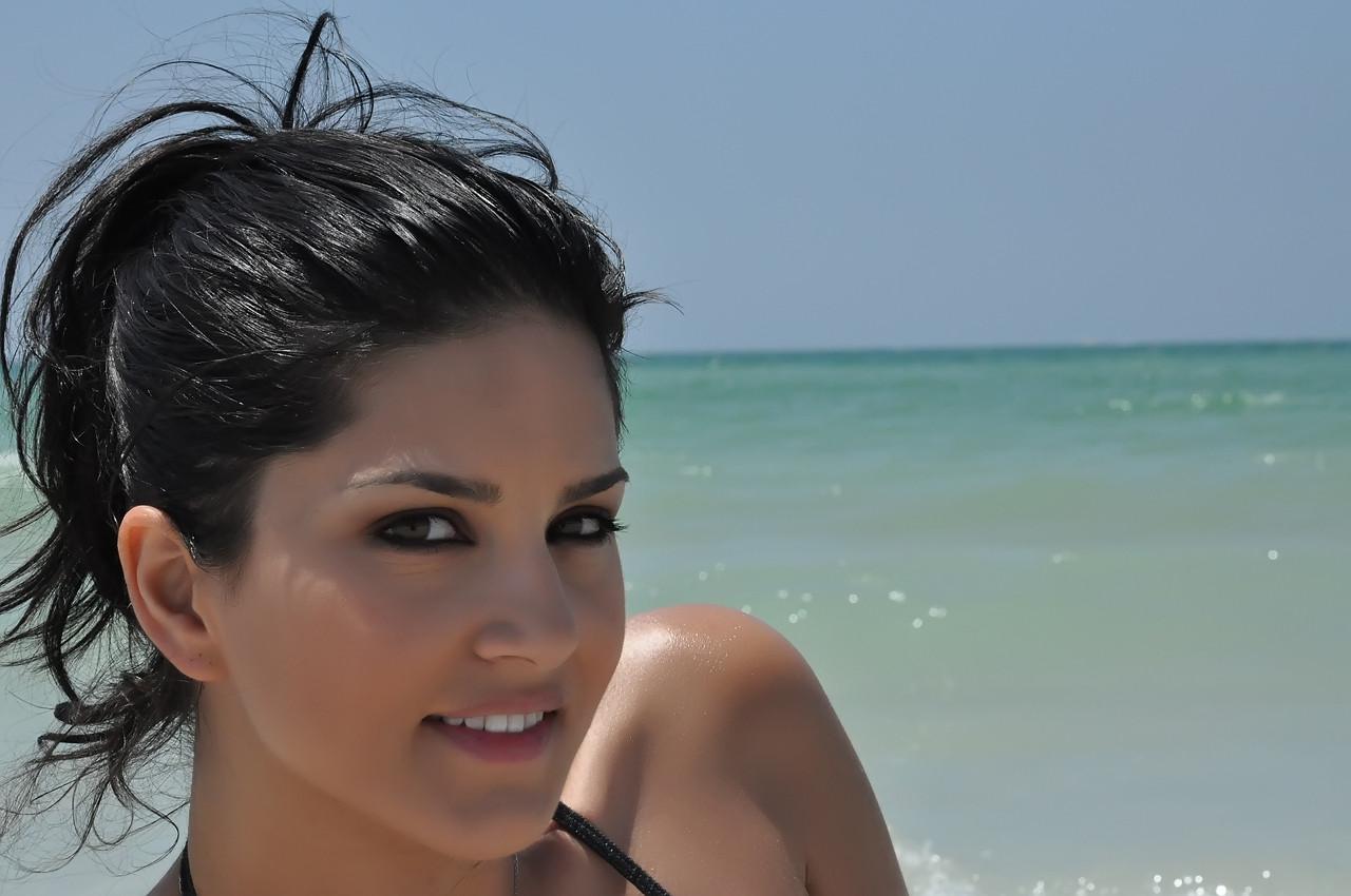 Фото санни леон, Sunny Leone - все эротические фото модели 5 фотография