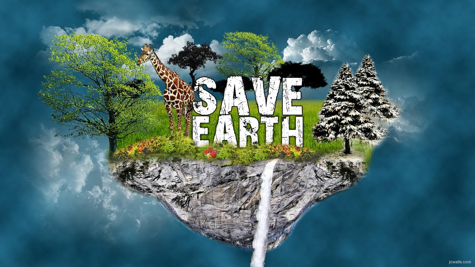 Displaying 19> Images For - Save Earth Save Life...