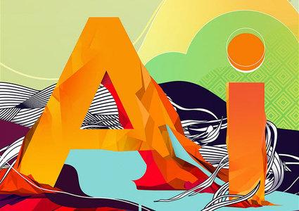 adobe illustrator full patch