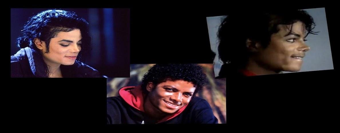MICHAEL JACKSON THE MAN THE MYTH HIS MUSIC