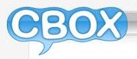 Cara Membuat Buku Tamu di Website atau Blogspot