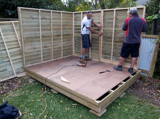 Model Bridge Plans Free How To Build A Lean To Shed