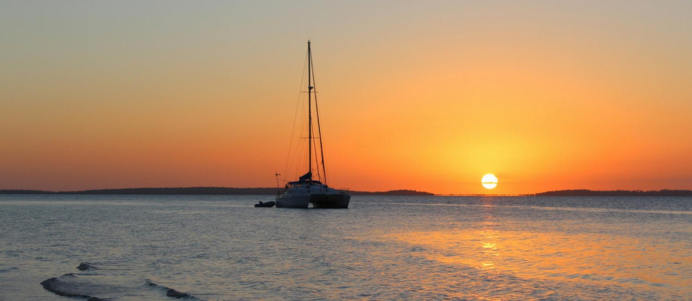 10 Destinasi Wisata Menakjubkan di Australia yang Patut Anda Kunjungi