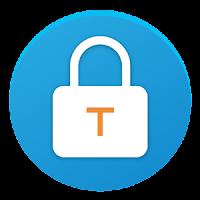 Download Smart AppLock Pro v3.16.2 Full APK