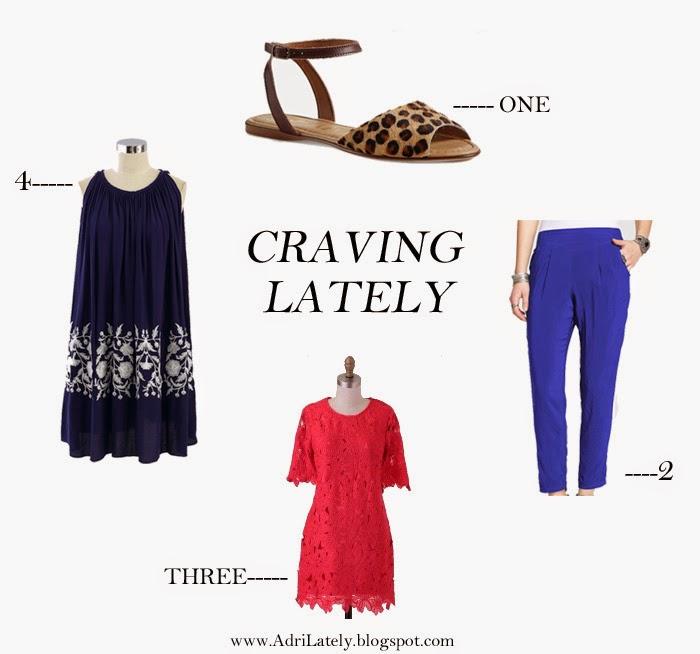 summer wardrobe for women