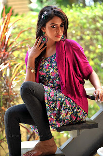 Amala Paul new trendy Picture shoot 003.jpg