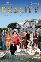 Ver Reality (2012) Online