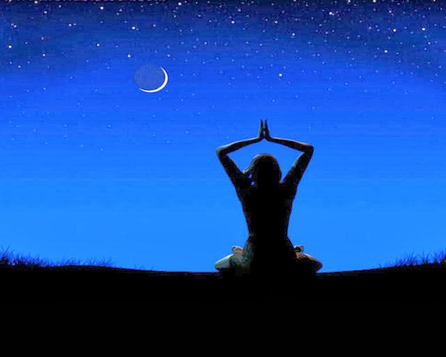 om meditation wallpaper - photo #38